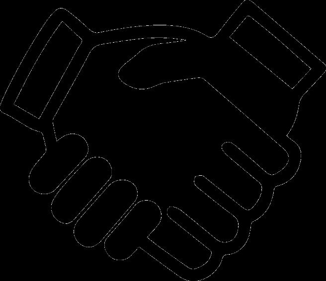 logo-symbole-accord-poignée-de-main-images-photos-gratuites-1560x1346